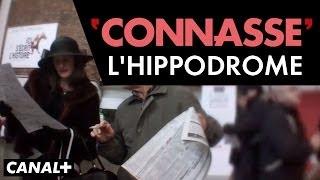 La Connasse - L'Hippodrome