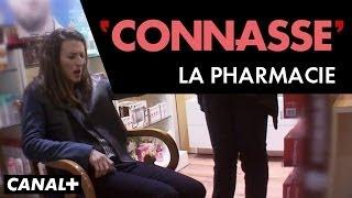 La Connasse - La Pharmacie