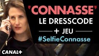La Connasse – Le Dresscode